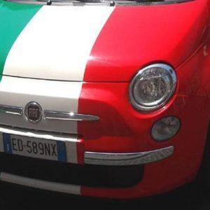 La Fiat e le riforme mancate: quello che insegna la sfida Marchionne-Marcegaglia