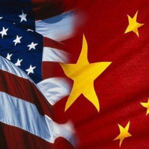 Taiwan, il governatore della Banca centrale: il renminbi è più stabile del dollaro Usa e dell'euro