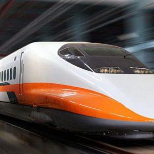 Nasce TVT, partneship Trenitalia-Veolia. Il primo treno partirà l'11 dicembre