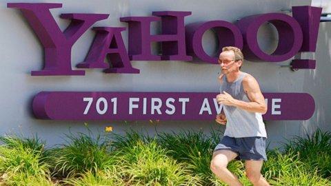 Microsoft torna alla carica per Yahoo. Sarebbe pronta una nuova offerta dopo il tentativo del 2008