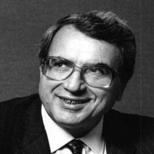 Morte Jobs: Elserino Piol, dirigente di Olivetti per oltre 40 anni, ricorda l'uomo e l'imprenditore
