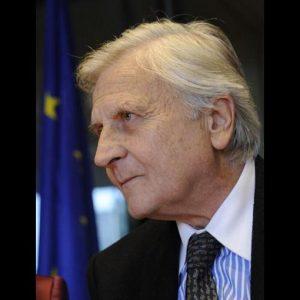 Trichet si congeda con un brindisi a base di liquidità. Ma non ritocca i tassi d'interesse