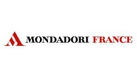 Mondadori France, profitti record: il settimanale Grazia è il primo news fashion magazine d'oltralpe