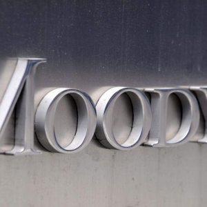 Moody's, downgrade per 12 banche inglesi e 9 portoghesi
