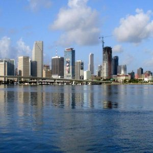 Astaldi sbarca in Florida: contratto da 59 milioni di dollari. Nel 2010 fatturato da 2 miliardi
