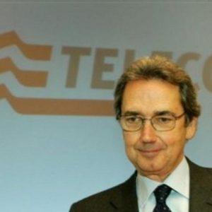 Tim, è un successo la ricapitalizzazione in Brasile