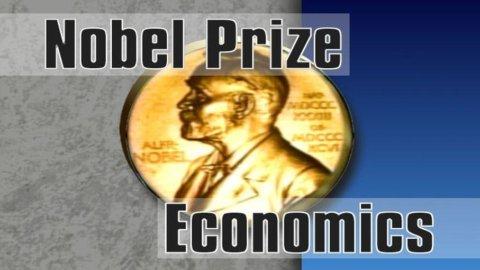 Premio Nobel per l'economia, lunedì l'assegnazione a Stoccolma . Ecco i favoriti secondo il Wsj