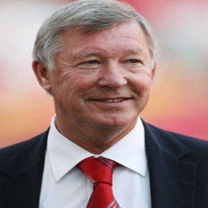 CAMPIONI/Calcio – Sir Alex Ferguson, la leggenda del Manchester U. che non ha mai finito di stupire