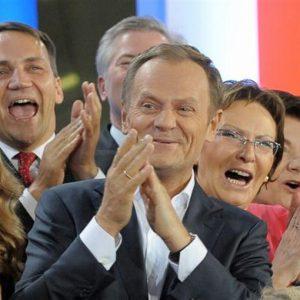 Consiglio europeo, che cosa cambia con Donald Tusk