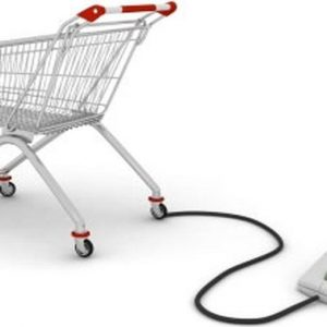 E-commerce: Google investe 550 milioni in Cina