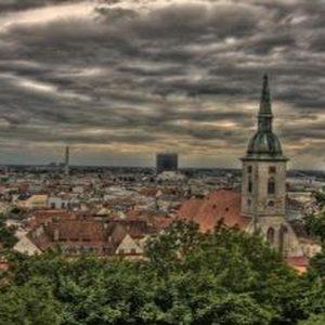 Sorpresa Slovacchia, sì del Parlamento all'Efsf