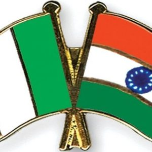 Ancora poca Italia in India, ma il commercio si impenna