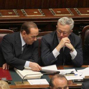 Dopo la bocciatura alla Camera sul bilancio, il Governo è a un passo dalla crisi