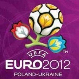 Euro 2012, i verdetti: 12 le nazionali qualificate direttamente, altre 8 agli spareggi per 4 posti