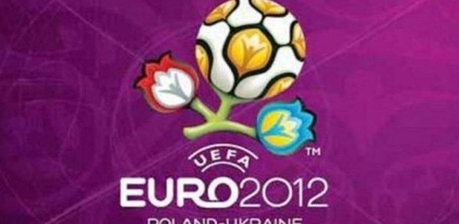 Sorteggio Euro 2012, per l'Italia rischio girone di ferro