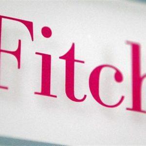 Fitch: accertamenti della Guardia di Finanza nella sede di Milano