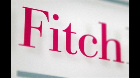 "Grecia, Fitch abbassa il rating a ""restricted default"""