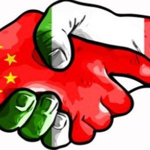 Borsa: Centrale del Latte di Torino sbarca in Cina e il titolo vola