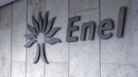 Enel Lab, 15 milioni in tre anni per le start up