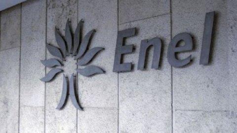 Enel, accordo per la vendita di Endesa Ireland