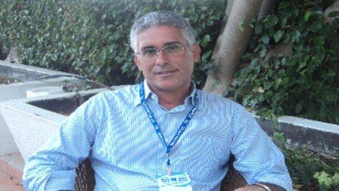 """Toribios Dantas, un economista brasiliano fuori dal coro: """"I greci devono tornare alla dracma"""""""