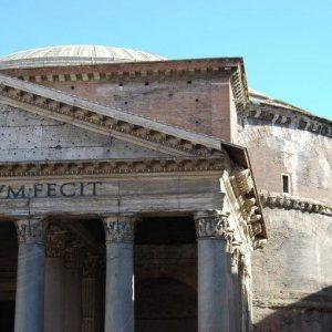 Roma diventa la capitale degli economisti: dalla Banca d'Italia alla Sie