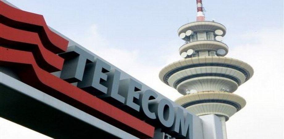 aa18d865bd Telecom, Yoox e Mps tengono a galla Piazza Affari: quasi tutte in rosso le