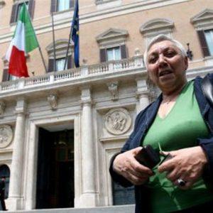 """Lega, Dal Lago: """"Stop ai senatori a vita"""""""