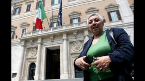 Sviluppo, Lega attacca il Governo. Dal Lago critica Romani Brambilla e Prestigiacomo