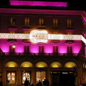 LVMH svela i luoghi simbolo del lusso: atelier aperti nel weekend in giro per l'Europa