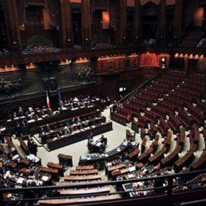 """Dopo una fiducia in affanno, per Berlusconi scatta la prova del """"fare"""""""