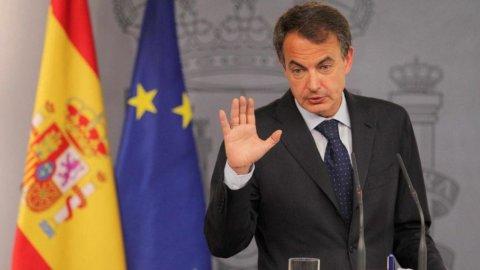 """Spagna, la legge """"de morosidad"""" funziona: lo Stato adesso paga entro 39 giorni"""