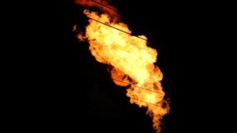 Ue, nel 2010 aumentate emissioni di gas. E' quanto emerge dai primi dati elaborati dall'Aea