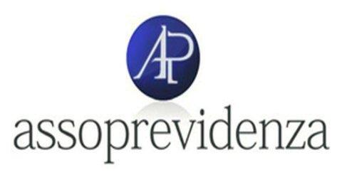 Fondi pensione, Covip apre a investimenti alternativi