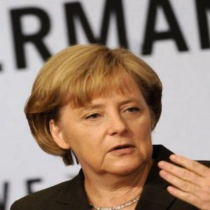 Germania: tutti i vantaggi dell'euro. I risultati di uno studio della Cassa depositi tedesca
