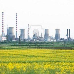 Energia, al via il Fondo Kyoto. Un investimento da 600 milioni per sostenere la green economy
