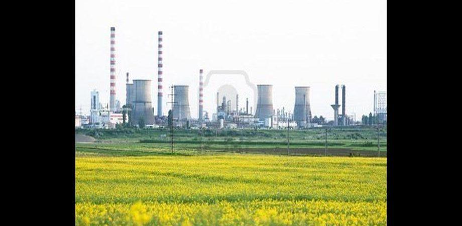 La Commissione europea avvia una consultazione pubblica per inasprire le norme sui gas industriali