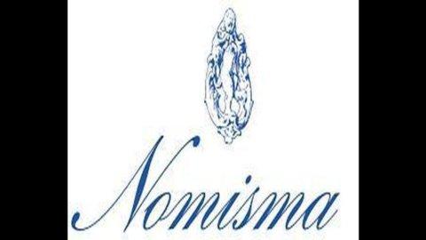 Nomisma: l'80% del valore aggiunto dell'industria viene dall'export (ma solo 1 azienda su 5 esporta)