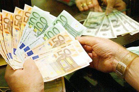 Borsa, Milano alla carica con banche, Enel e Atlantia