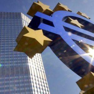 Ue: per i manager aziendali nessun tetto, ma gli azionisti dovranno votare politiche di retribuzione