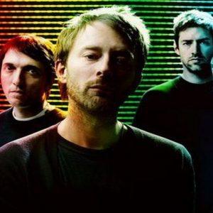 Idea Radiohead, paga quello che vuoi: il successo online dei dinosauri del rock