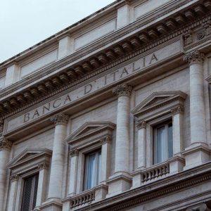 Berlusconi pensa a Bini Smaghi come nuovo Governatore ma Bankitalia non è la Rai