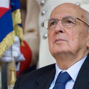 Napolitano chiede riforme, Governo di nuovo in panne: il nodo Bankitalia ma non solo
