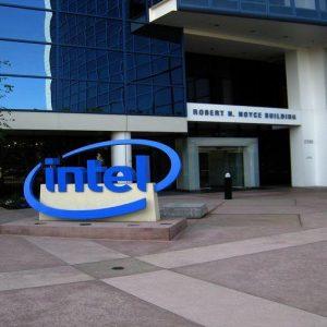 Intel: utili record nel III trimestre grazie alle vendite di pc nei mercati emergenti