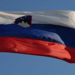 Standard & Poor's taglia il rating della Slovenia