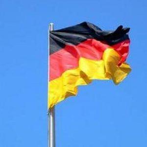 Germania, il 14% della popolazione vive al di sotto della soglia di povertà
