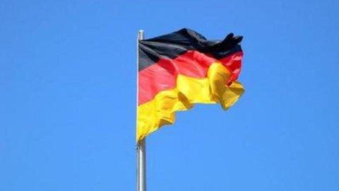 La Germania registra il suo maggior livello di occupazione dalla riunificazione