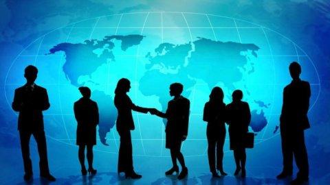 Convegno AITI: la nuova figura del CFO