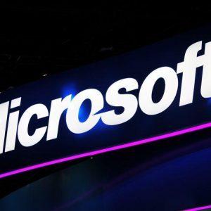 Microsoft: trimestrale oltre le attese con Office e Windows 7