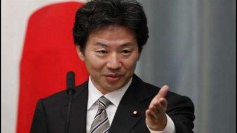 Giappone, crescono le esportazioni: la bilancia commerciale torna in attivo
